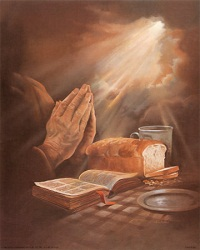 001-16801praying-hands-posters yaoj